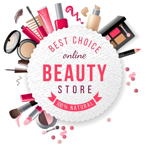 buy beauty product online  - 5 Best Online Shopping Sites To Buy Beauty Products In India - 2019 ...
