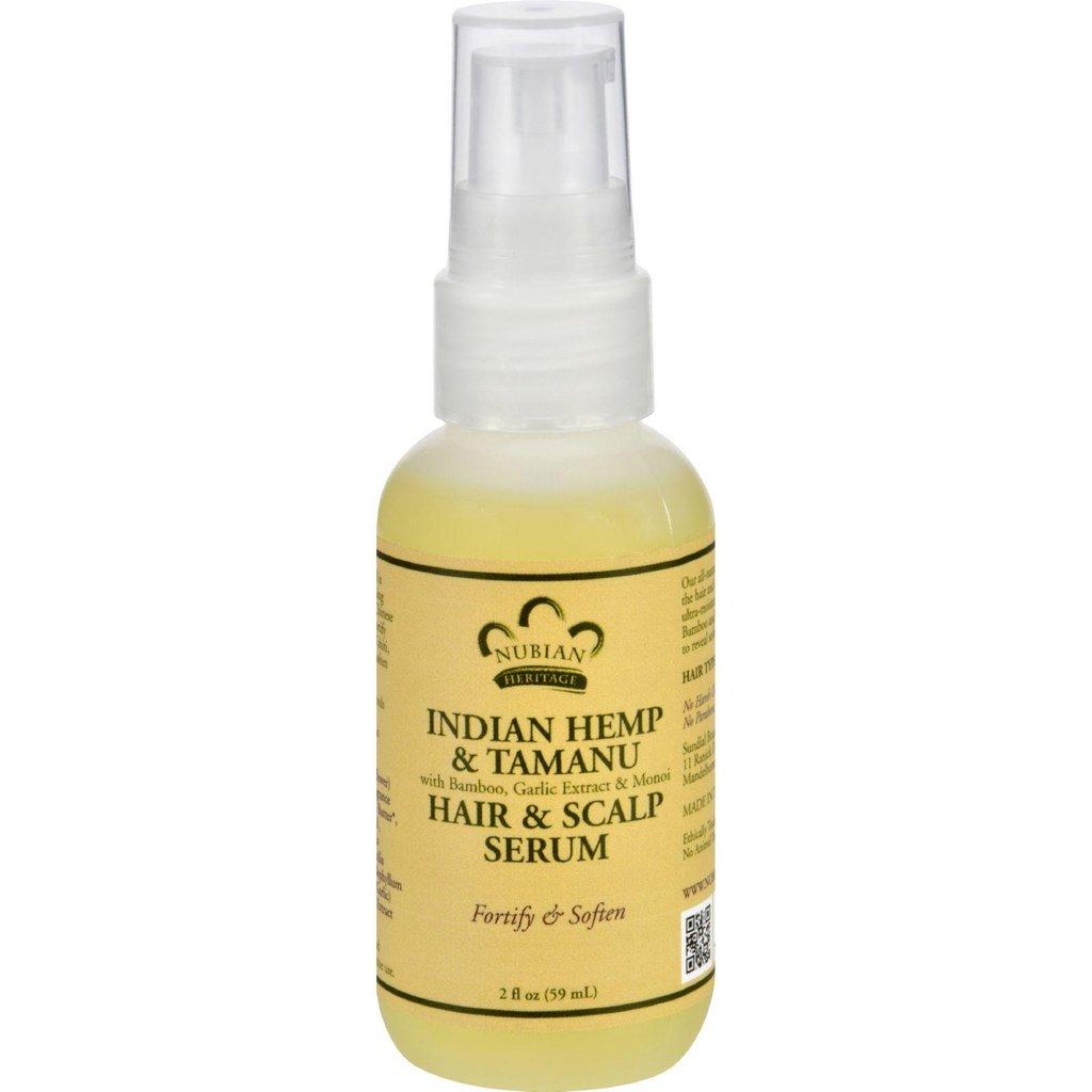 Jojoba Oil Natural Hair Benefits
